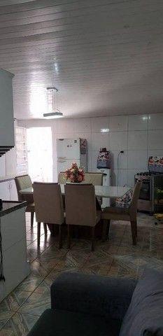 Casa para venda tem 160 metros quadrados com 3 quartos em Cidade Universitária - Maceió -  - Foto 5