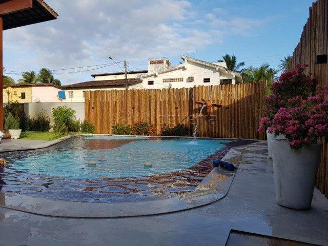 EDW- Casa de praia com excelente acabamento - Foto 7