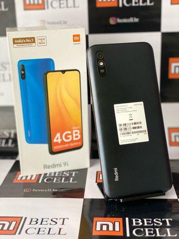 Redmi Xiaomi 9S 128GB + 6GB Ram - Foto 6