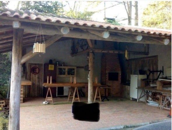 Casa alvenaria  - Foto 6