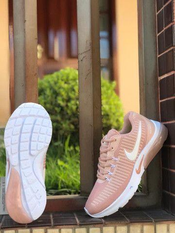Tênis Nike Air presto $150 - Foto 5