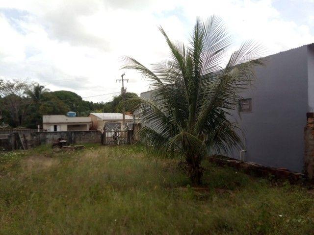 Casa em Oriximiná  - Foto 3