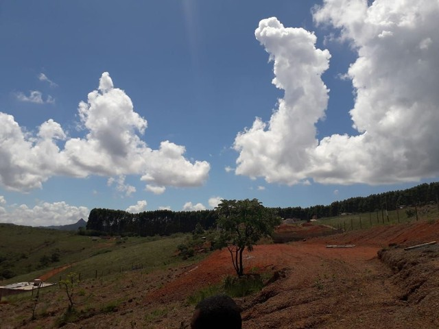 Otimo Terreno água limpa  - Foto 8