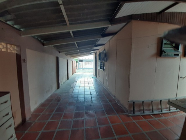 Casa no centro de Matinhos - Foto 12