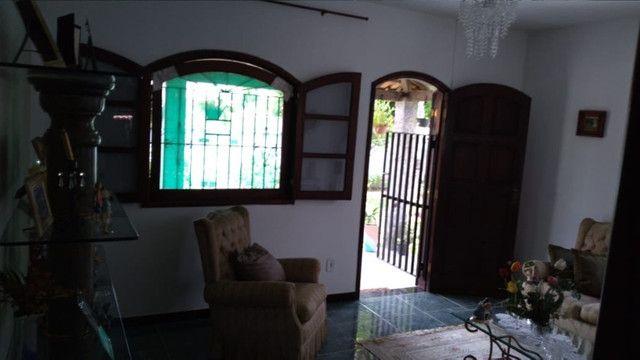 Casa - CA00371 - Foto 8