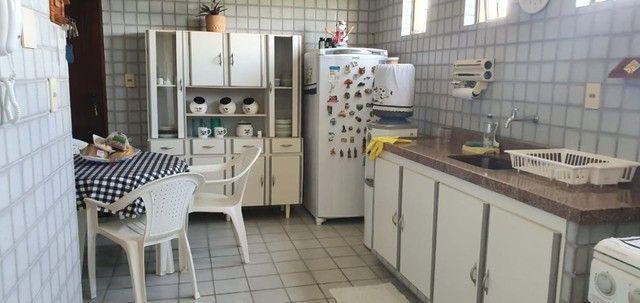 Apartamento em Ponta de Campina com 03 quartos, sala e vaga de garagem - Foto 8