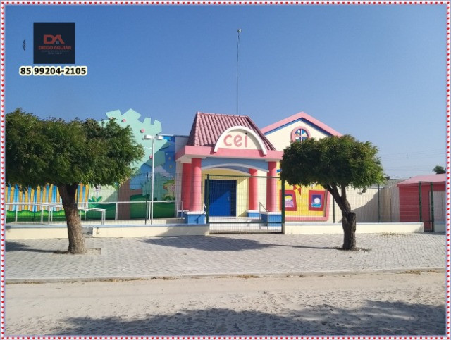 Lotes Terras Horizonte #$%¨& - Foto 9