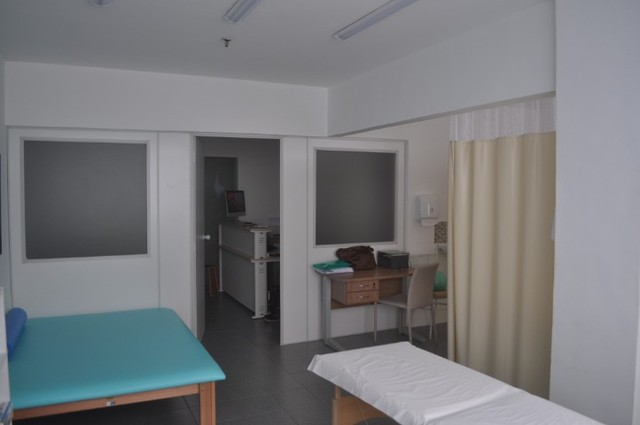 locação de horários em clinica - Foto 2
