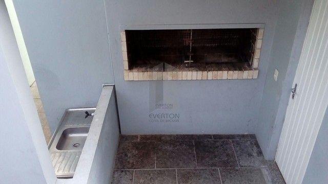 Apartamento à venda com 2 dormitórios em Nossa senhora de lourdes, Santa maria cod:8885 - Foto 18
