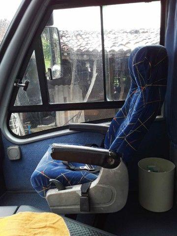 Vendo microônibus - Foto 10