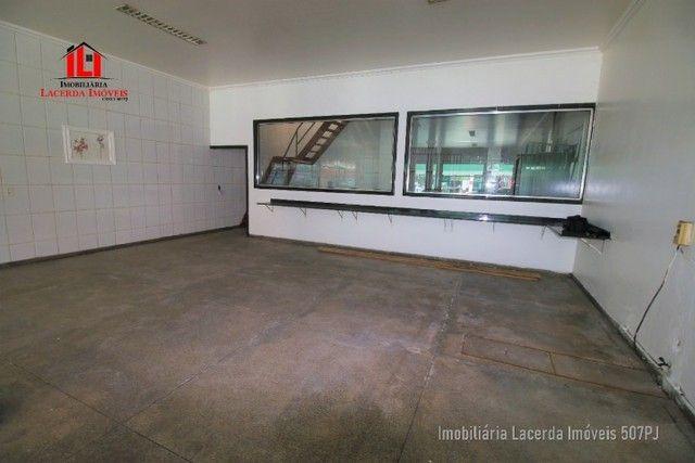 Imóvel comercial no Novo Aleixo Manaus - Foto 10