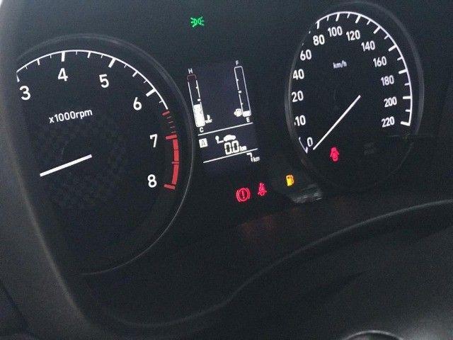 HB20 Sense 2022 0km A Pronta Entrega Venha Sair de Carro Novo TH Motors !!! - Foto 9