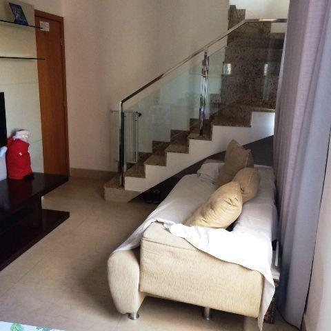 Belo Horizonte - Apartamento Padrão - Carlos Prates - Foto 2