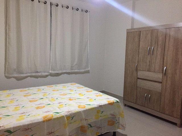 Apartamento para Carnaval na Praia do Morro em Guarapari - Foto 12