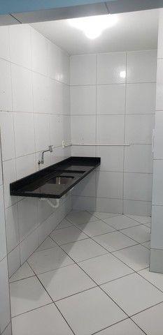 Apartamento (Repasse)  - Foto 8