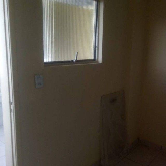 Apartamento para venda tem 80 metros quadrados com 2 quartos em Costa Azul - Salvador - BA - Foto 5
