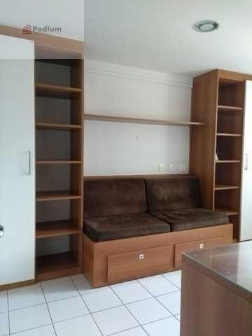 Apartamento à venda com 4 dormitórios em Manaíra, João pessoa cod:39485 - Foto 17