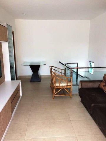 Belo Horizonte - Apartamento Padrão - Carlos Prates - Foto 9