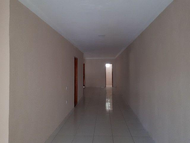 CM - Espetacular casa de 140 m², atrás do estádio no Planalto - Horizonte - Foto 5