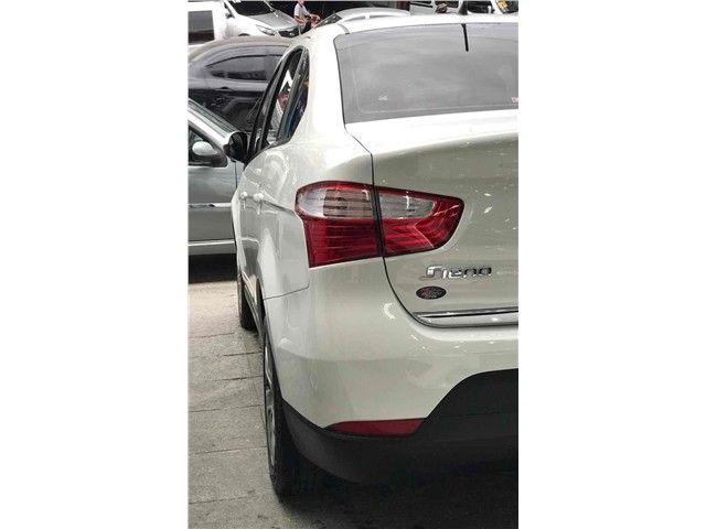 Fiat Grand siena 2018 1.4 mpi attractive 8v flex 4p manual - Foto 10