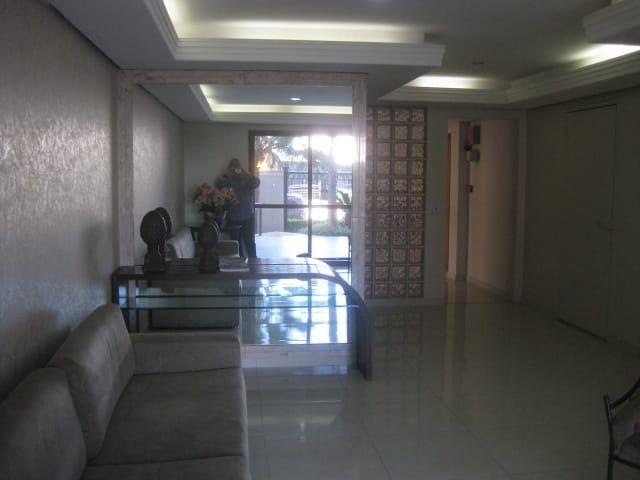 Lindo apartamento no Turim - Foto 16