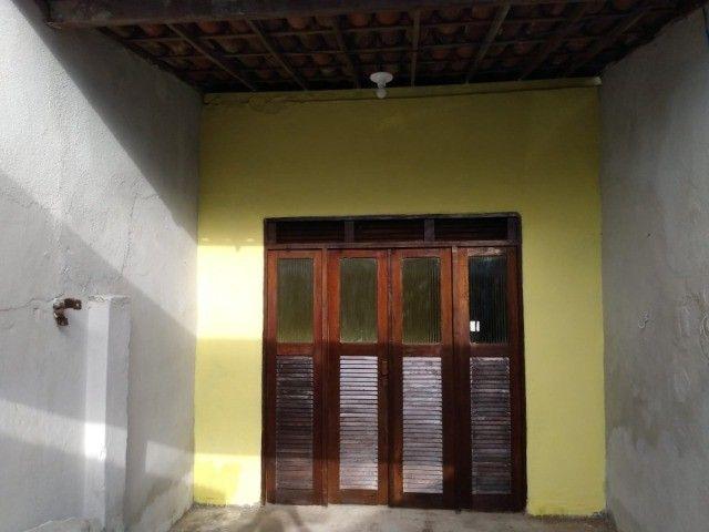 Casa reformada próximo ao Aeroclube - Foto 2