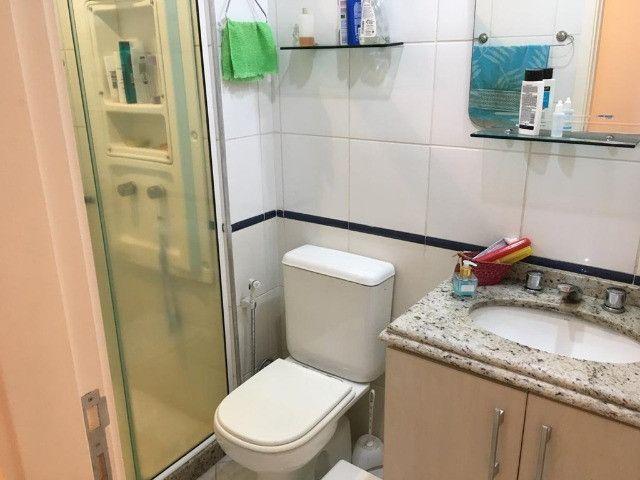 Apartamento c/3 Quartos em Itaipava - Foto 11
