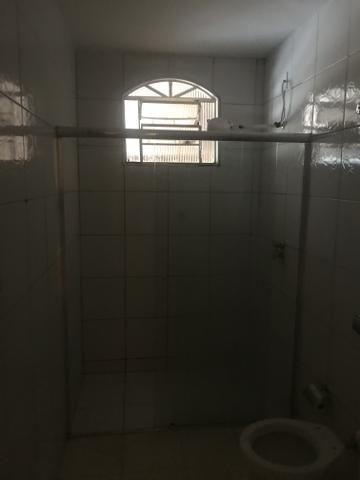 Oportunidade: Casa de 3 qts, suíte no Setor de Mansões de Sobradinho - Foto 10