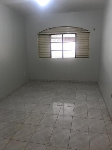 Oportunidade: Casa de 3 qts, suíte no Setor de Mansões de Sobradinho - Foto 8