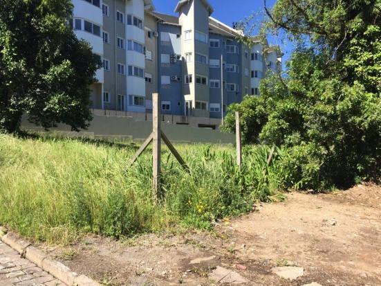 Terreno à venda, 1000 m² por r$ 1.011.000,00 - centro - canela/rs - Foto 4