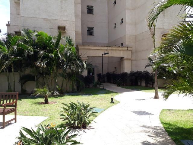 Villagio Manguinhos-San Remo-02 Quartos-Suite-Sol Manhã - Foto 2