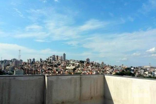 Apartamento à venda com 2 dormitórios em Padre eustáquio, Belo horizonte cod:102522 - Foto 14