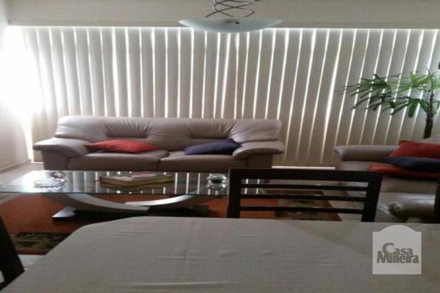 Apartamento à venda com 2 dormitórios em Caiçaras, Belo horizonte cod:12822 - Foto 2