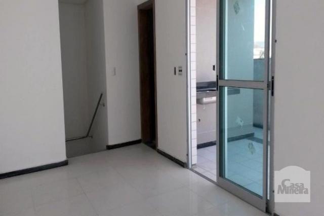 Apartamento à venda com 2 dormitórios em Padre eustáquio, Belo horizonte cod:102522 - Foto 2