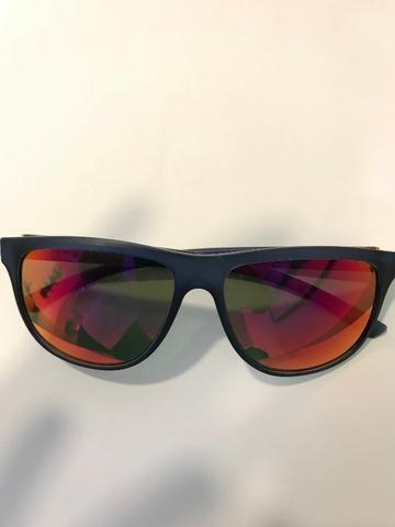 35ebd4524 Óculos Vonzipper Cletus Space Glaze Limited Edition com detalhes de uso