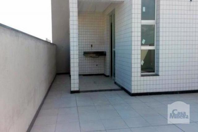 Apartamento à venda com 2 dormitórios em Padre eustáquio, Belo horizonte cod:102522 - Foto 12