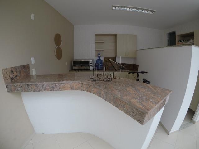 Casa na Ilha dos Araújos - Foto 17