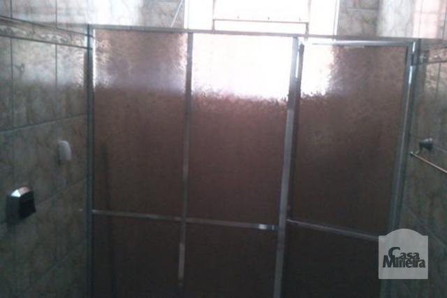 Casa à venda com 5 dormitórios em Carlos prates, Belo horizonte cod:99601 - Foto 7
