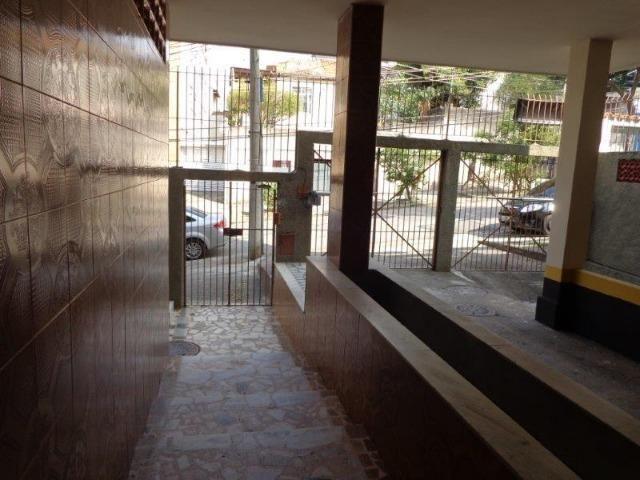 Abolição Rua Macedo Braga 2 Quartos Colado Largo da Abolição Interforne JBCH28593 - Foto 18