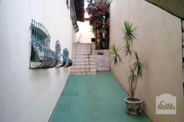 Casa à venda com 4 dormitórios em Santa lúcia, Belo horizonte cod:107035 - Foto 15