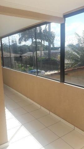 Kit na Vila Planalto - Excelente, limpa, ampla e arejada