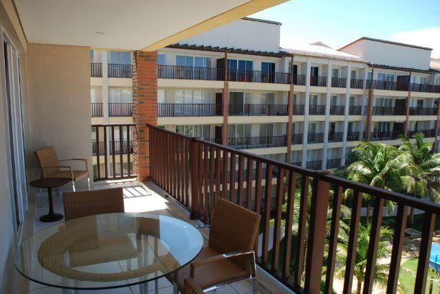 Beach Living - Apartamento com 3 quartos, próximo ao Beach Park (Acqua Park) - Foto 13