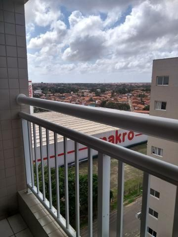 Apartamento para venda com 79 metros Angelim 3 quartos