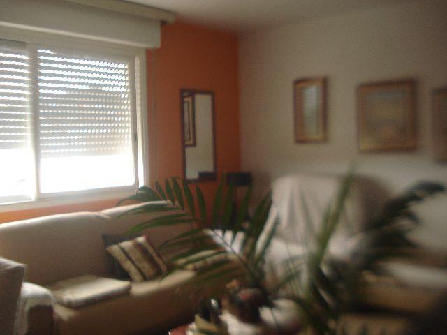 Apartamento próximo avenida bento gonçalves