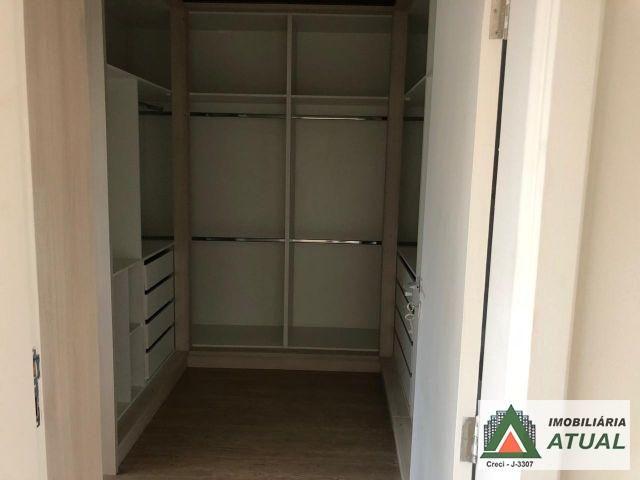 Casa de condomínio à venda com 5 dormitórios cod: * - Foto 13