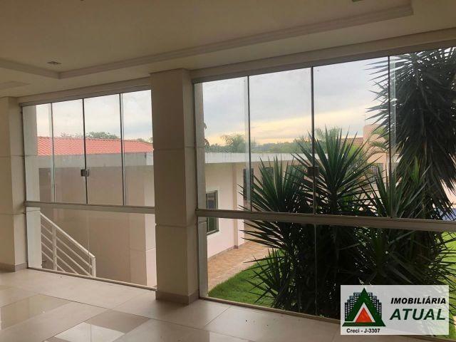 Casa de condomínio à venda com 5 dormitórios cod: * - Foto 11