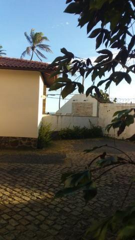Village 3 suítes Patamares - Foto 5