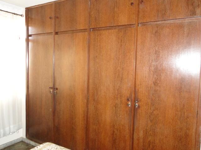 Casa com 4 dormitórios à venda, 260 m² por R$ 1.200.000,00 - Caiçara - Belo Horizonte/MG - Foto 11
