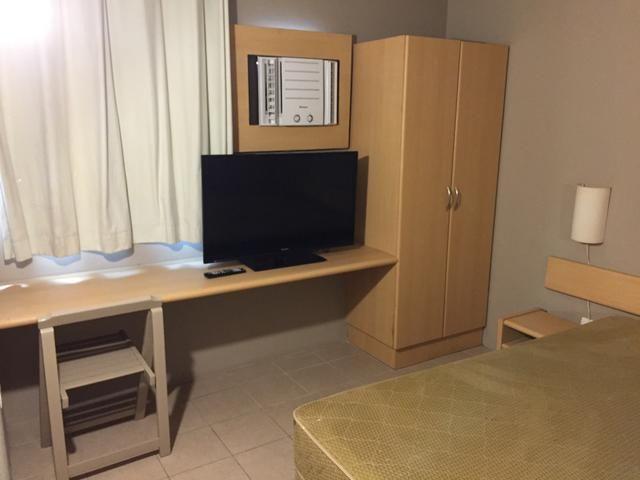 Student Housing - Studio B - Praia de Boa Viagem (Pina) - 28m2 - Foto 7