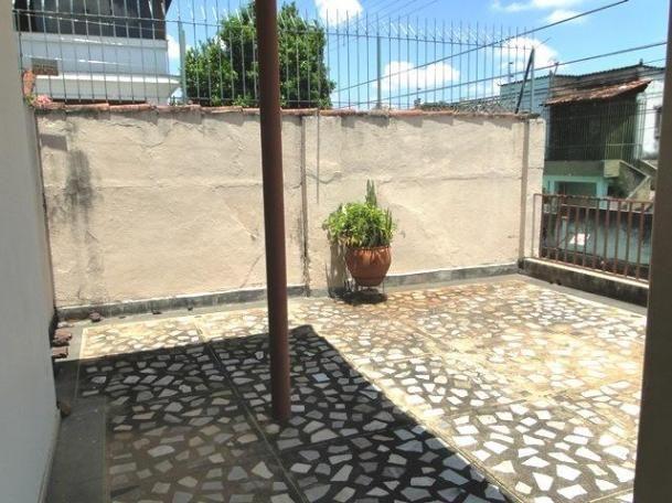 Casa com 3 dormitórios à venda, 150 m² por r$ 590.000 - carlos prates - belo horizonte/mg - Foto 16